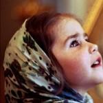 Զրույցներ Տերունական աղոթքի մասին (2)