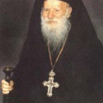 Սբ. Պորֆիրիոս Կավսոկալիվացի