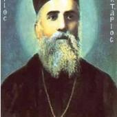 Սբ. Նեկտարիոս Պենդապոլսեցի