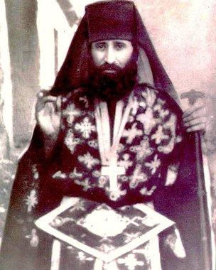 π.Καρσλίδης