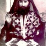 Սբ. Գևորգ Կարսլիդիս