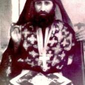 π.Καρσλίδηςmikro