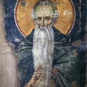 Սբ. Եվթիմիոս Մեծ