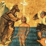 Մկրտության ութ տեսակները