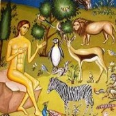 Մարդու կապը կենդանիների հետ մեղսագործությունից առաջ ու դրանից հետո