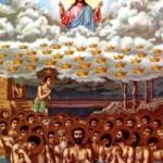 Սեբաստիայի քառասուն սբ. Մանուկները