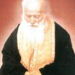 Սբ. Պորֆիրիոս  Հավիտենականության մասին