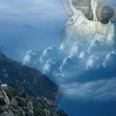 Ինչպե՞ս են գործում հոգևոր օրենքները