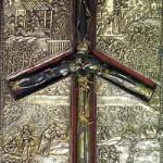 Սբ. Նունեի խաչը