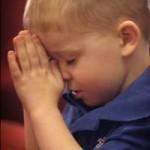 Աղոթքի զորակոչ