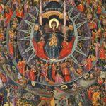 Ուղղափառ սրբերը որպես ընդօրինակման օրինակ