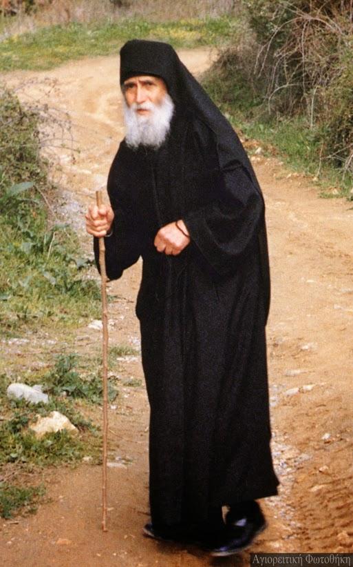 Սուրբդ Աստուծո բարեխոսիր մեզ համար…