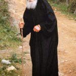Սուրբդ Աստուծո բարեխոսի՛ր մեզ համար…