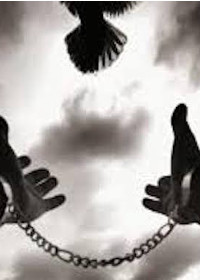 Եթե մարդն ազատ է կրքերից...