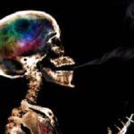 Ծխելը դադարեցրեց