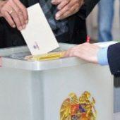 Ո՞ր քաղաքական գործչին ընտրել
