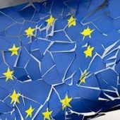 Եվրոպայի ողբերգությունը…