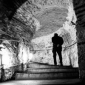 Երևակայությունը Աստծու՞ց է, թե՞ սատանայից