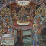Նիկիայի Ա Տիեզերաժողովի 318 Աստվածազգյաց Հայրերի կիրակի